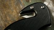 Böker Magnum USN Seals zsebkés