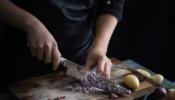 KAI Shun Classic Steak késkészlet díszdobozban