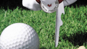 Victorinox GolfTool fekete