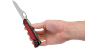 Victorinox Forester One Hand zsebkés