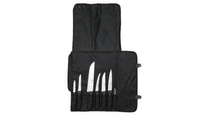 NN-Knives Superior Hentes késkészlet 7 db-os