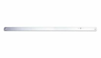 NN-Knives Csontfűrész penge 45 cm-es