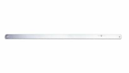 NN-Knives Csontfűrész penge 50 cm-es