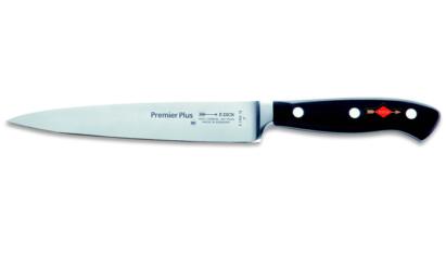 Dick Premier Plus Sonkakés 18 cm-es
