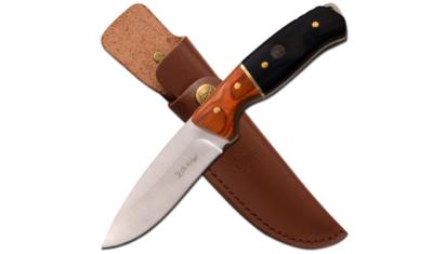 Elk Ridge ER-200-19DBK Outdoor kés