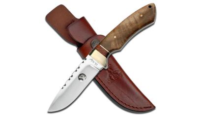 Elk Ridge ER-304WD Outdoor kés