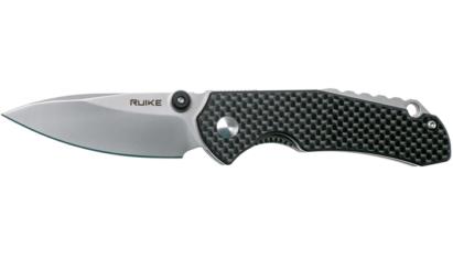 Ruike P671-CB zsebkés