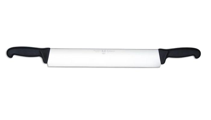NN-Knives Superior Sajtkés kétkezes 35 cm-es