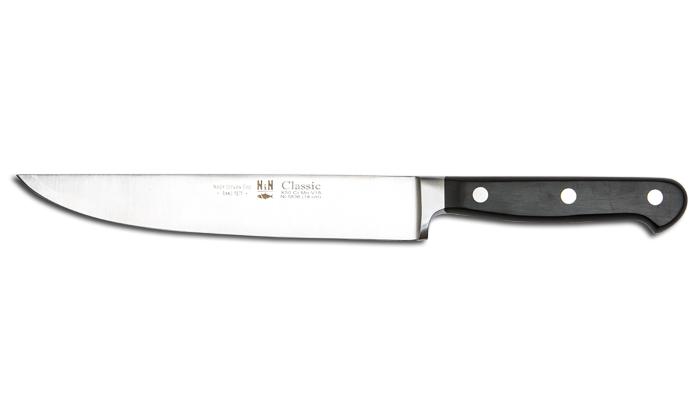 NN-Knives Classic Konyhakés 18 cm-es